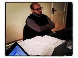 Alessio D'Andrea