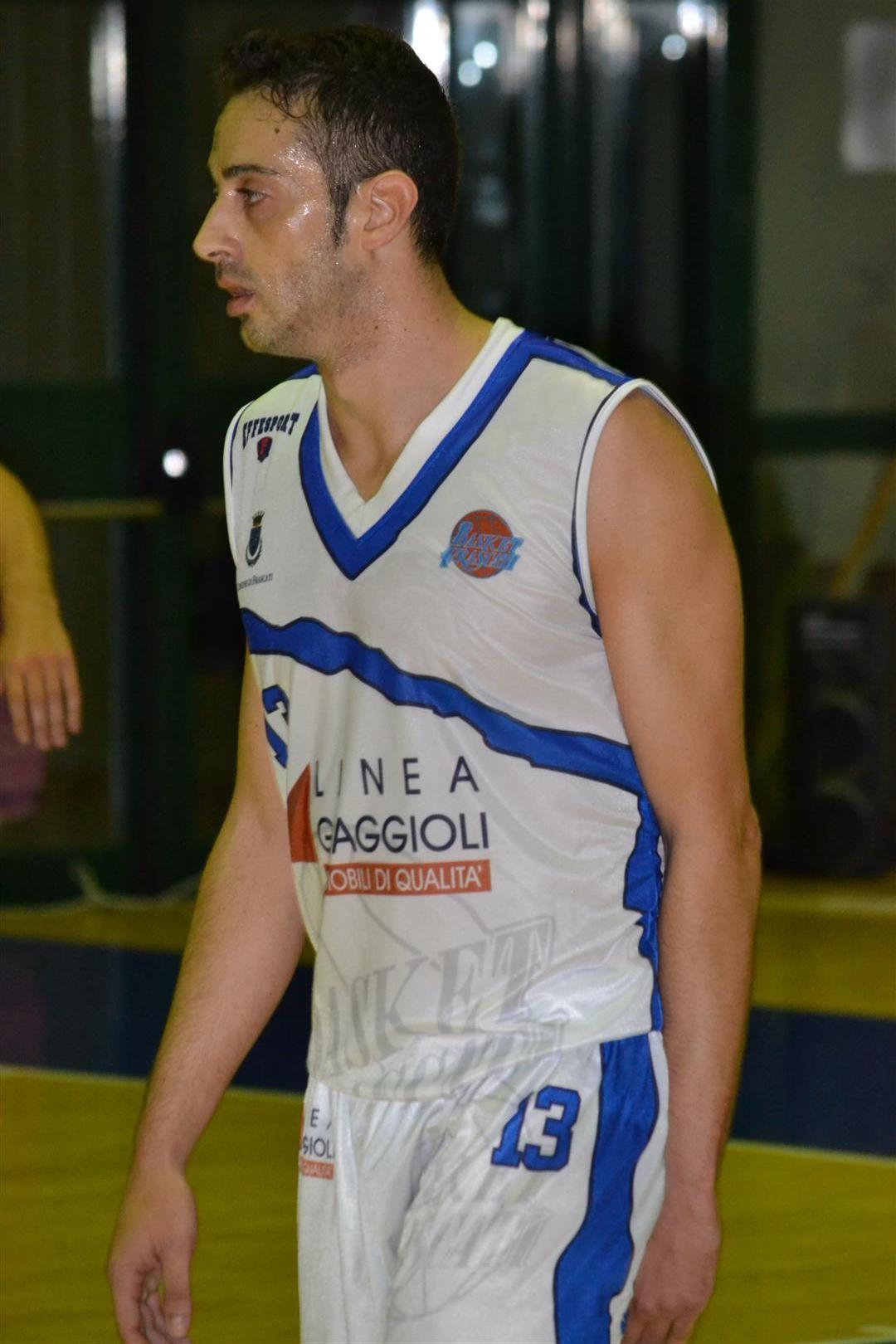 Andrea Moscianese