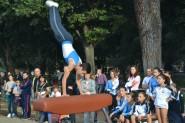 Festa dello Sport Frascati 2013