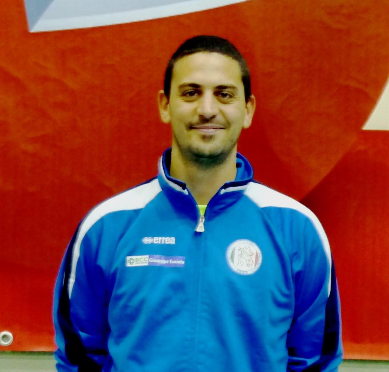 Giampaolo Emili