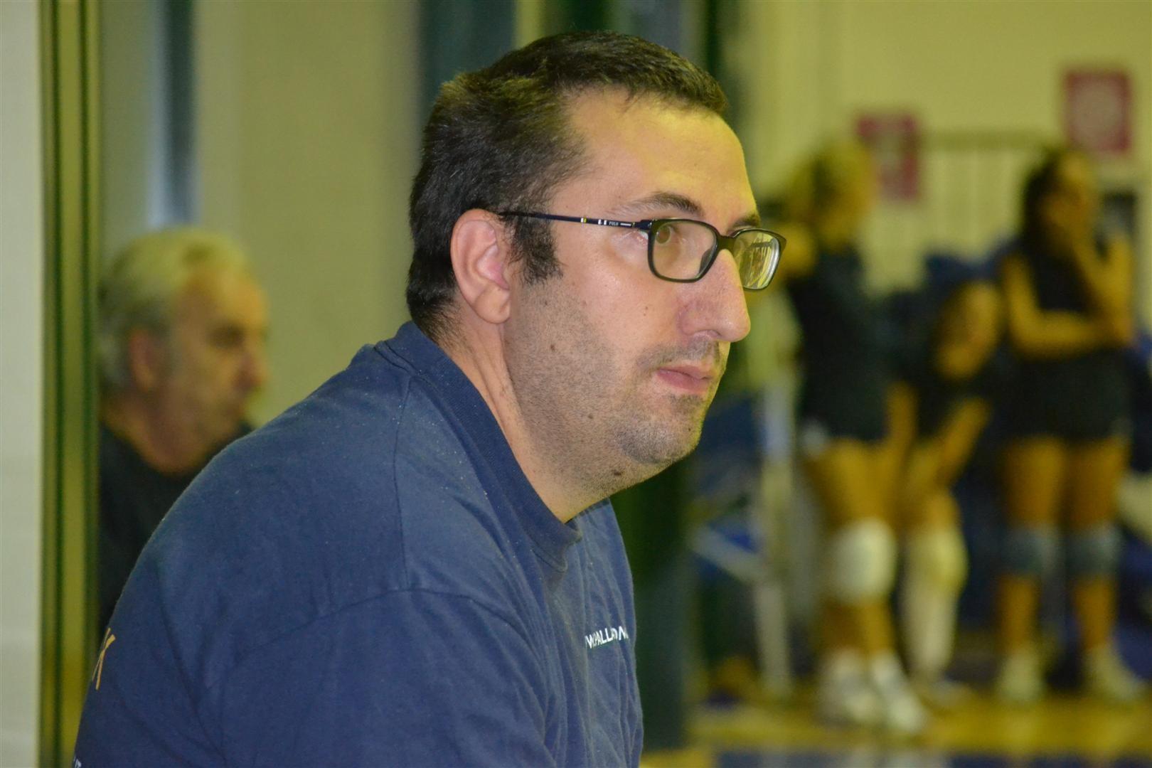 Ivano Di Giacobbe