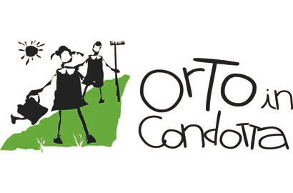 orto in condotta slow food