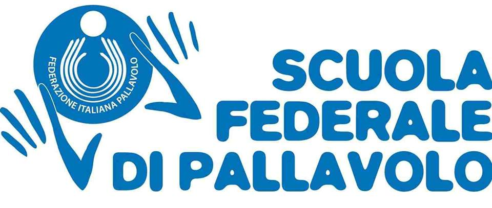 Pallavolo Albano Scuola Federale