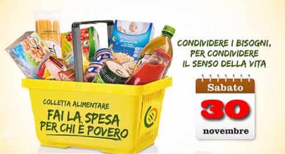 30 novembre 2013 colletta-banco-alimentare-2013