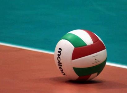 Torneo Volley Scuola, il Vailati batte il Joyce e va in testa al girone