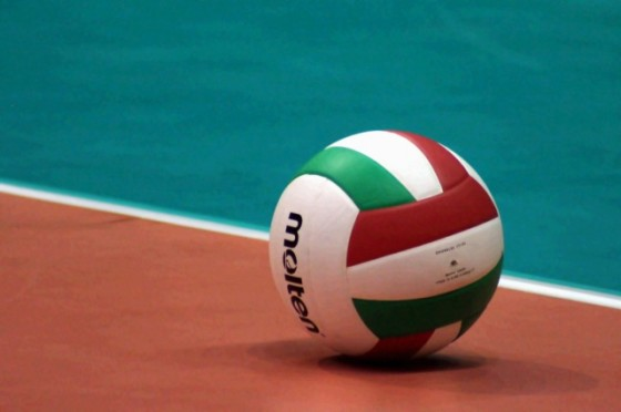Proger Volley Friends Roma pronta per Easter Volley
