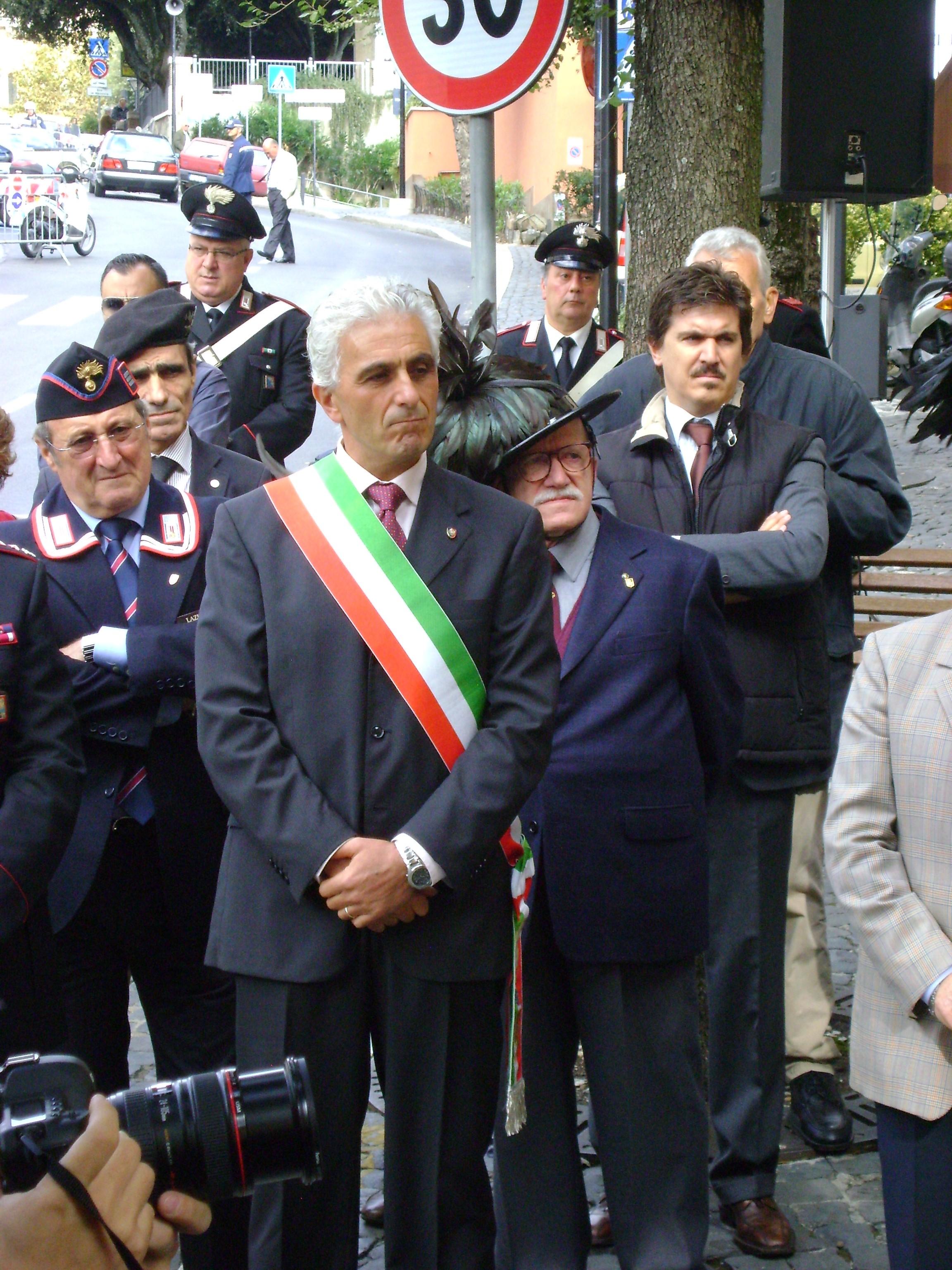 Luciano Gori
