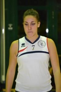 Ludovica Casella