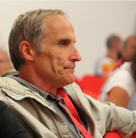 Cesare Procaccini