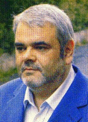 Danilo Marra
