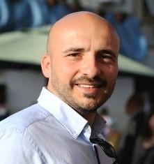 Fabio Pontecorvi