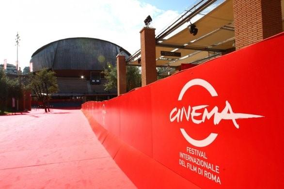Festival del Film di Roma