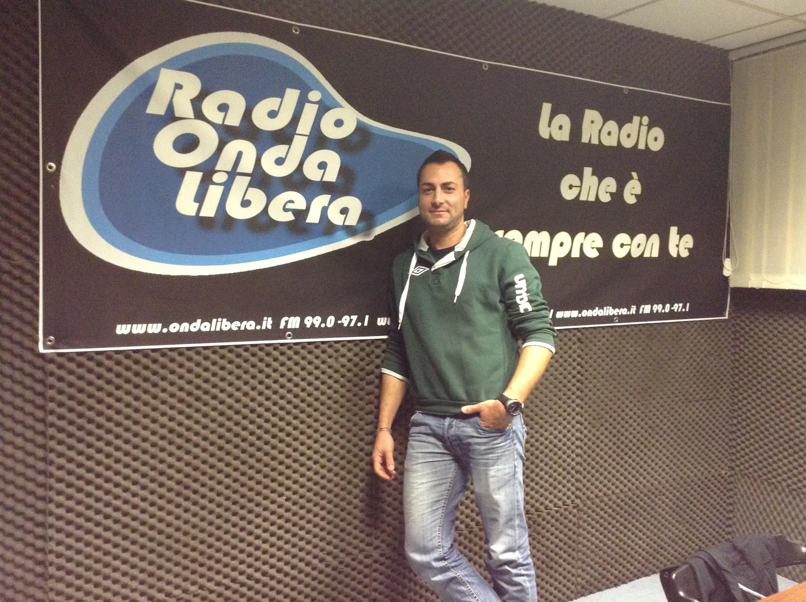 Giampaolo Munelli