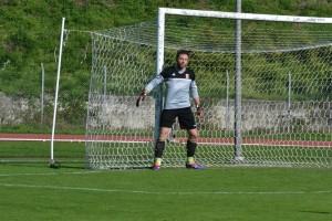 Luca Amelia Rocca Priora Calcio