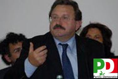 Tonino D'Annibale