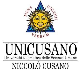 Università Niccolò Cusano