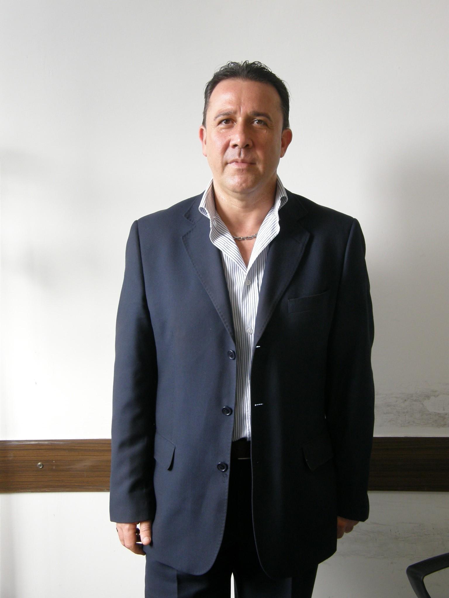 Massimo Papini