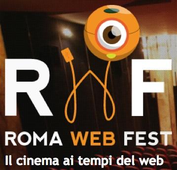 foto-roma-web-fest-2013-fnm1