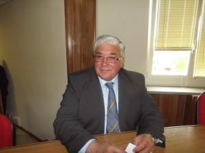 Piero Valeri