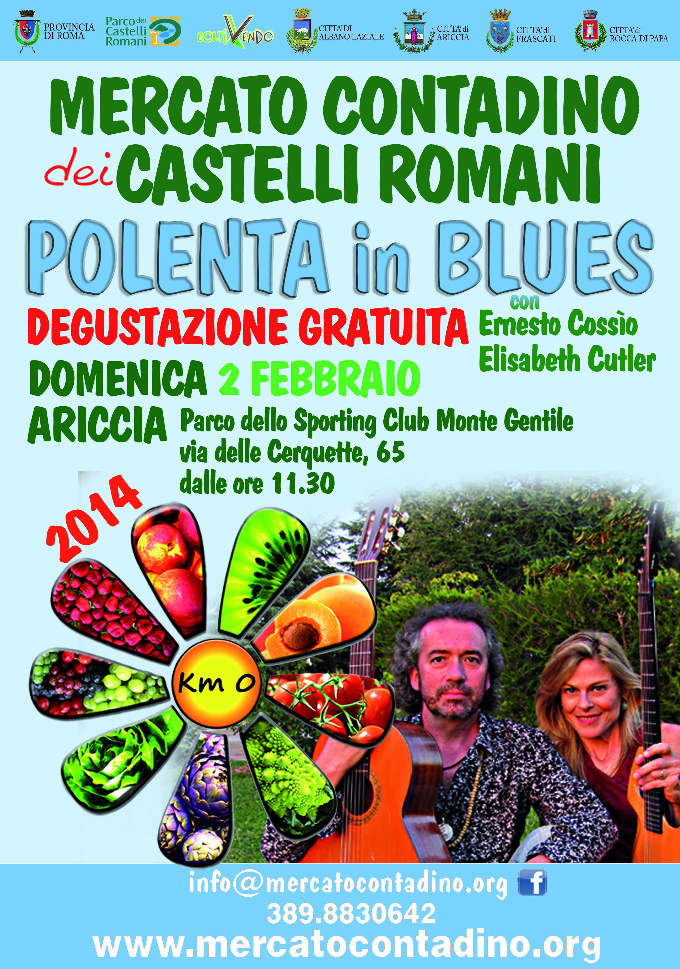 polenta_in_blues_2014_ad_ariccia_domenca_2_febbraio_2014