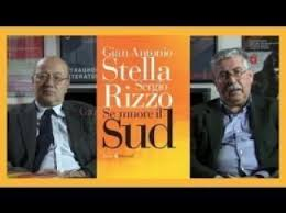 gian_antonio_rizzo_e_sergio_rizzo_autori_di_se_muore_il_sud