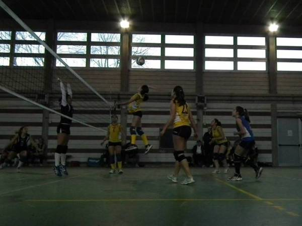 under_16_femminile_onda_volley_vs_sporting_pavona