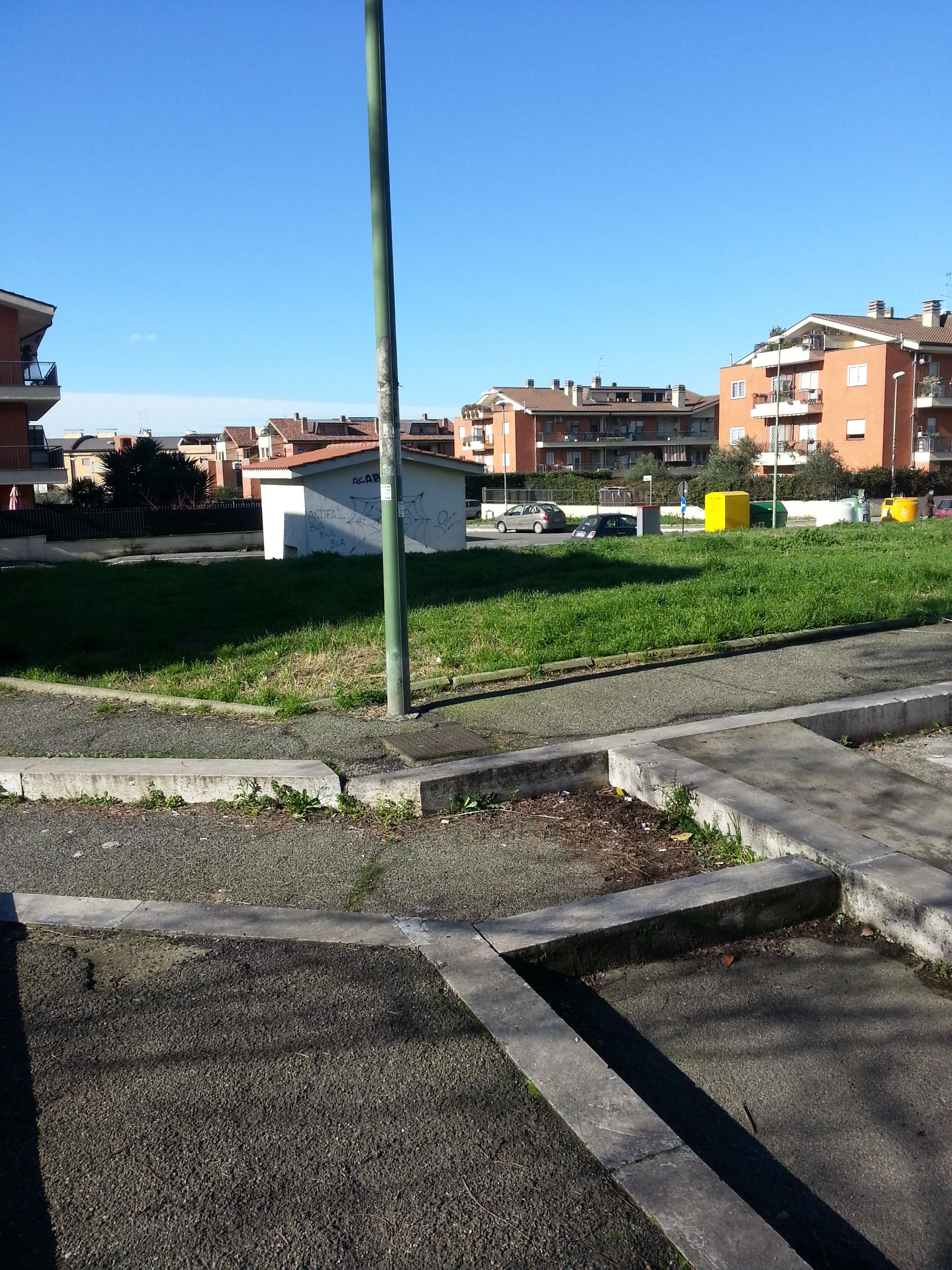 barriere-architettoniche