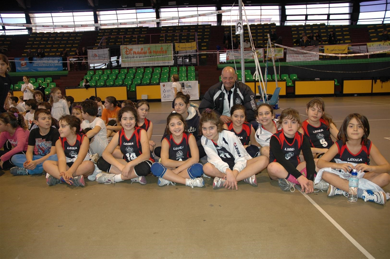 minivolley-colonna