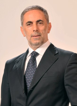 Pasquale Boccia