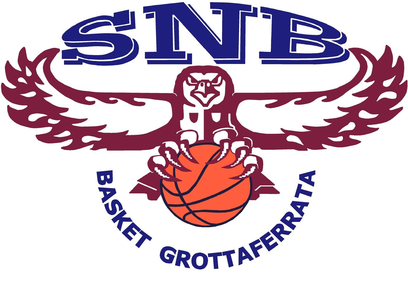 grottaferratabasket