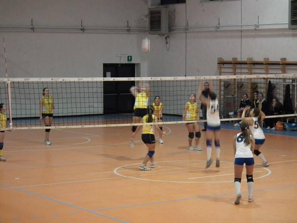 Sporting Pavona