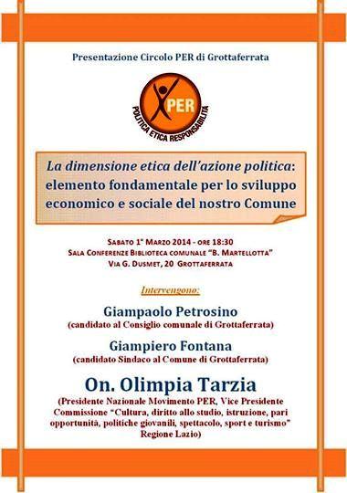 presentazione_circolo_per_a_grottaferrata