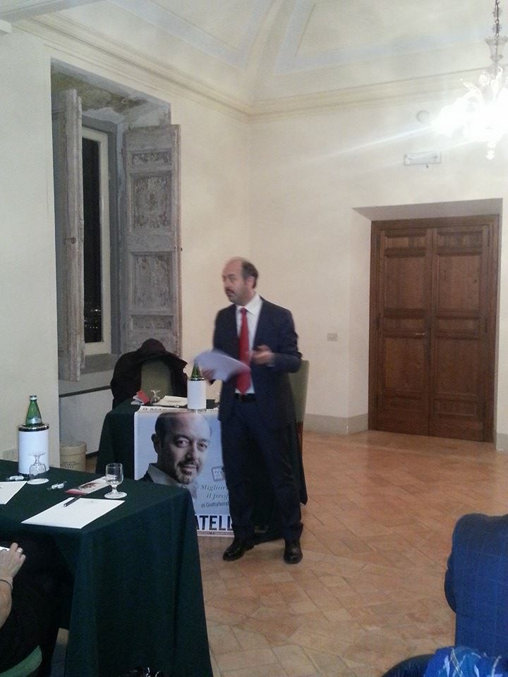 alessandro_broccatelli_presenta_la_smart_city