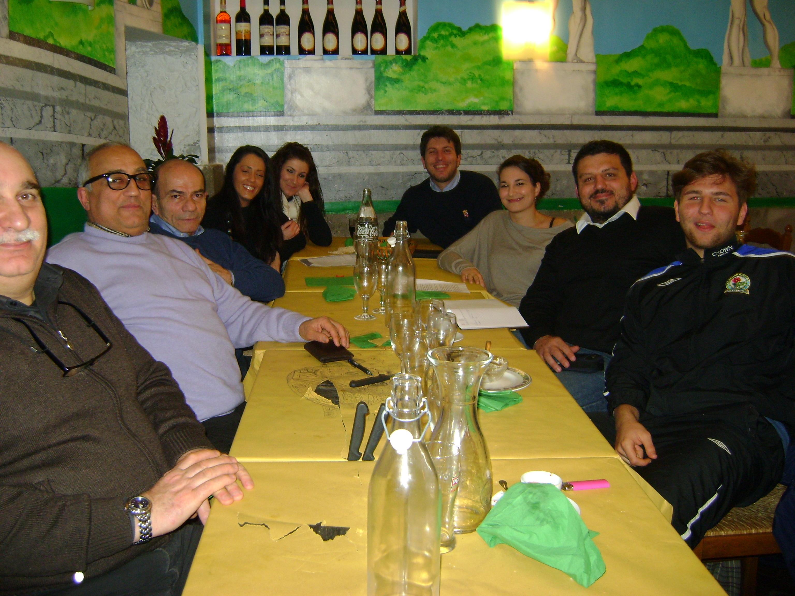 i_componenti_del_circolo_di_ncd_a_frascati