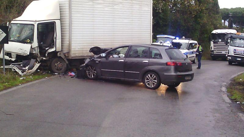 incidente_via_dei_laghi