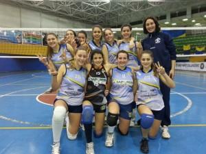 under_18_provinciale_femminile_pallavolo_velletri