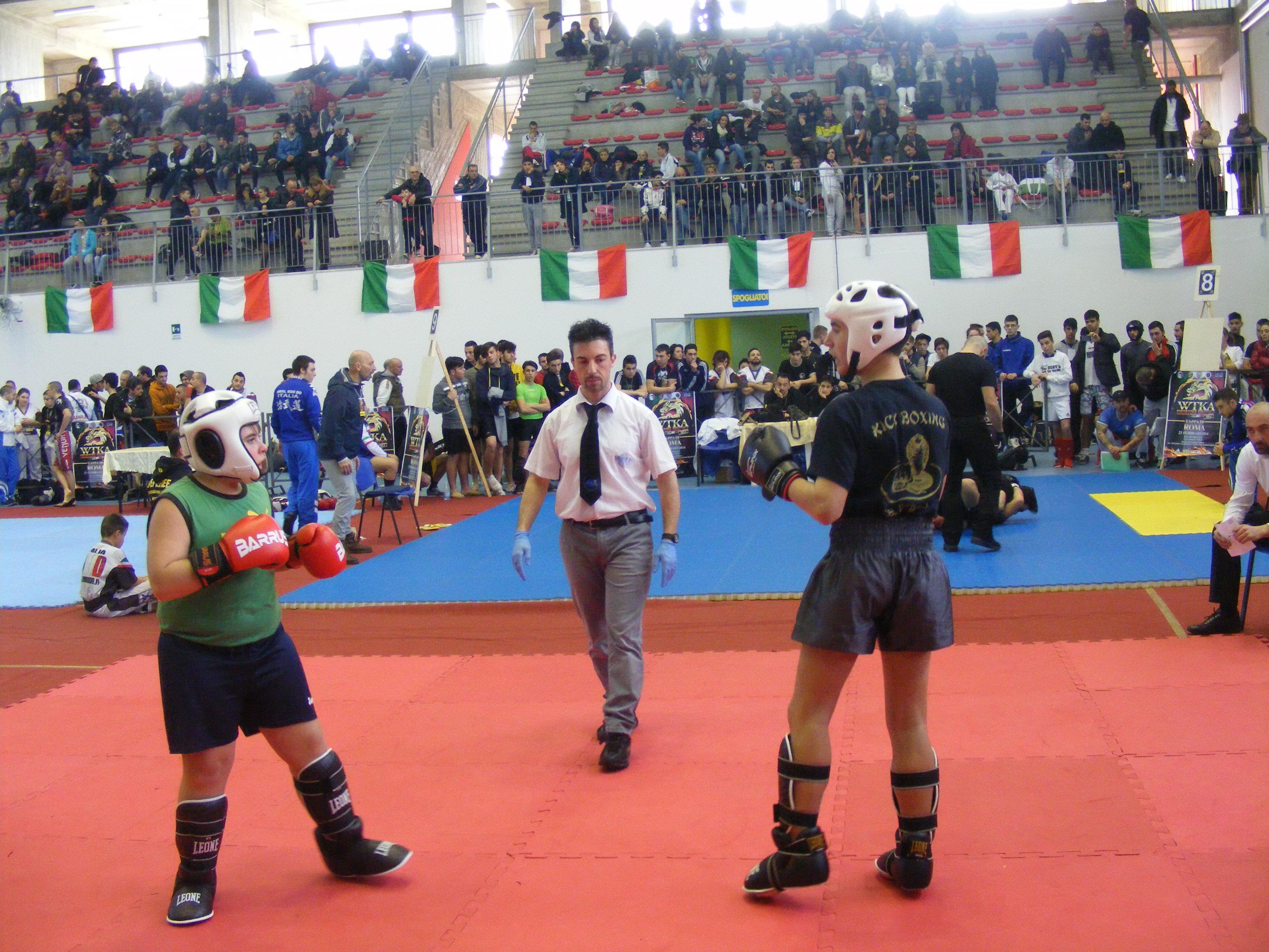 un_combattimento_di_kick_boxing