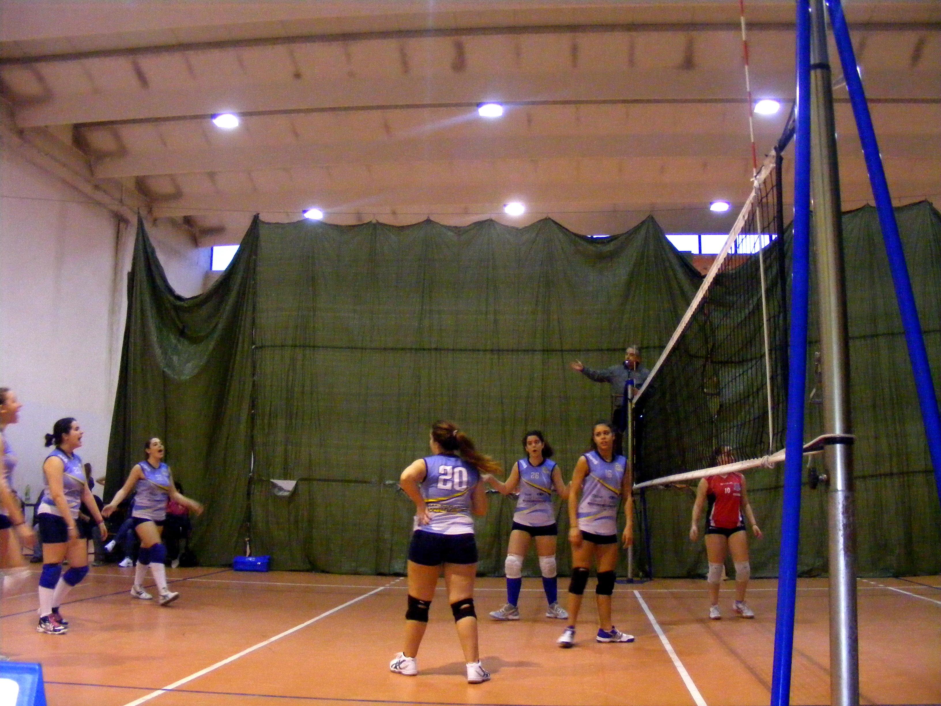 pallavolo_velletri_vs_volley_school_genzano
