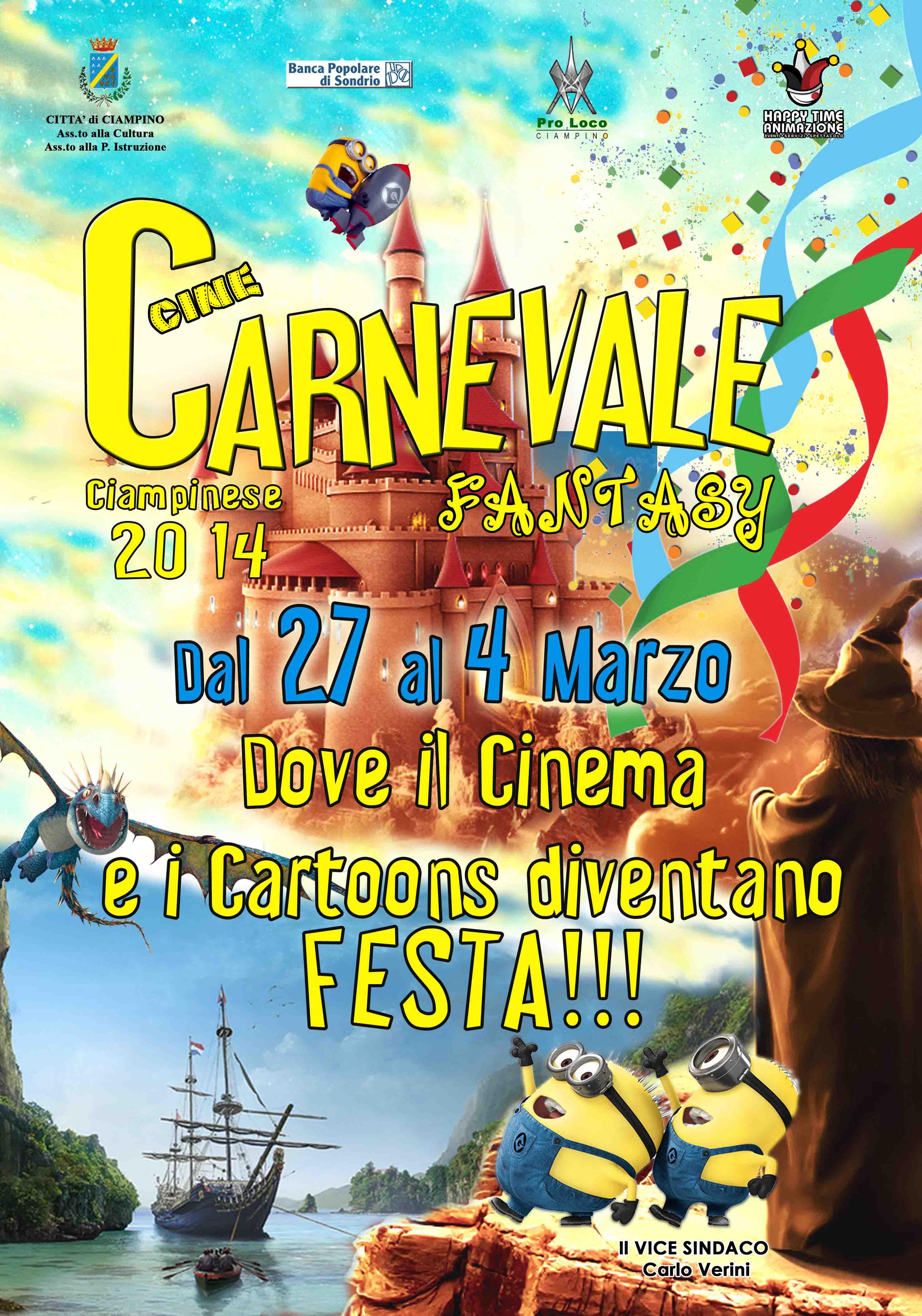carnevale_2014_ciampino