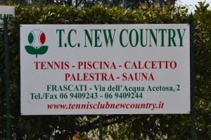 tc_new_country_club_frascati_tennis