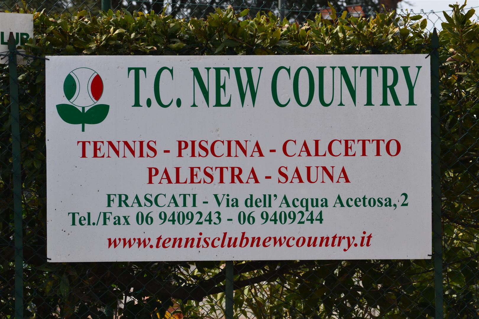tc_new_country_club_frascati_tennis