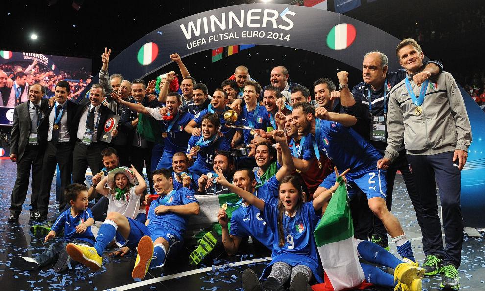 italia-futsal-calcio-a-5