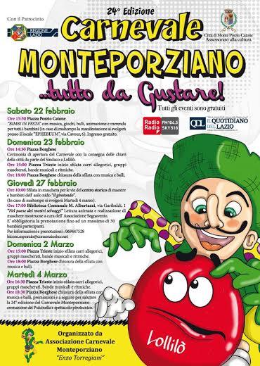 locandina_carnevale_monteporziano_2014
