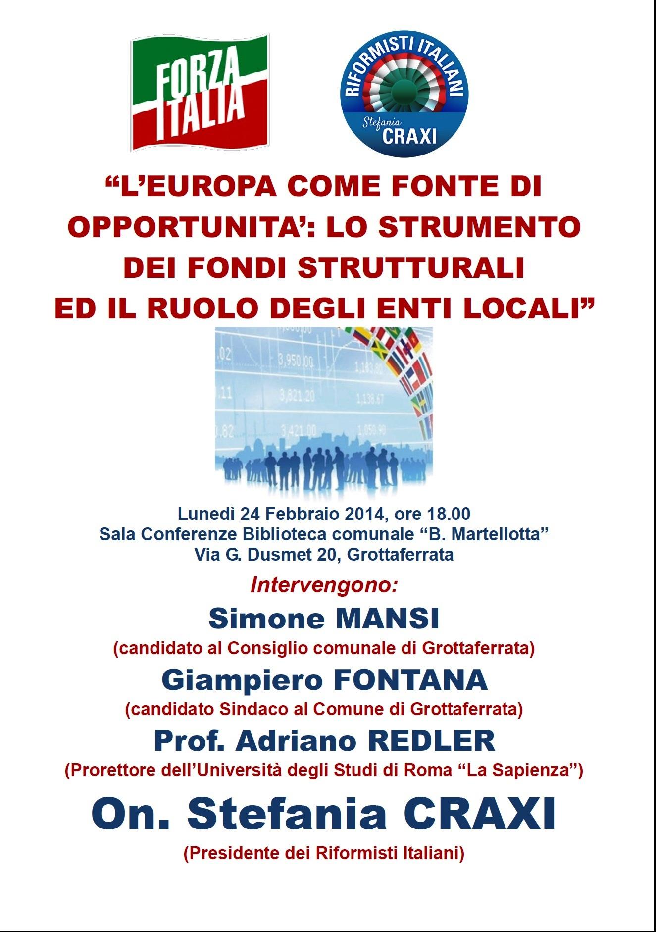 convegno_fi_a_grottaferrata_su_fondi_europei