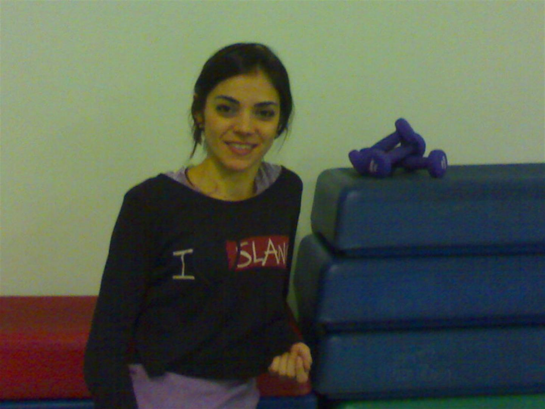 cristina_souza_fitness_fortitudo_monteporzio