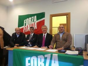 forza_italia_appoggia_candidatura_mauro_testa