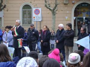centenario_scuola_monteporzio_con_sindaco_luciano_gori