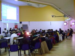 laboratori_touschek_grottaferrata_scuola_famiglia_giovani_e_salute