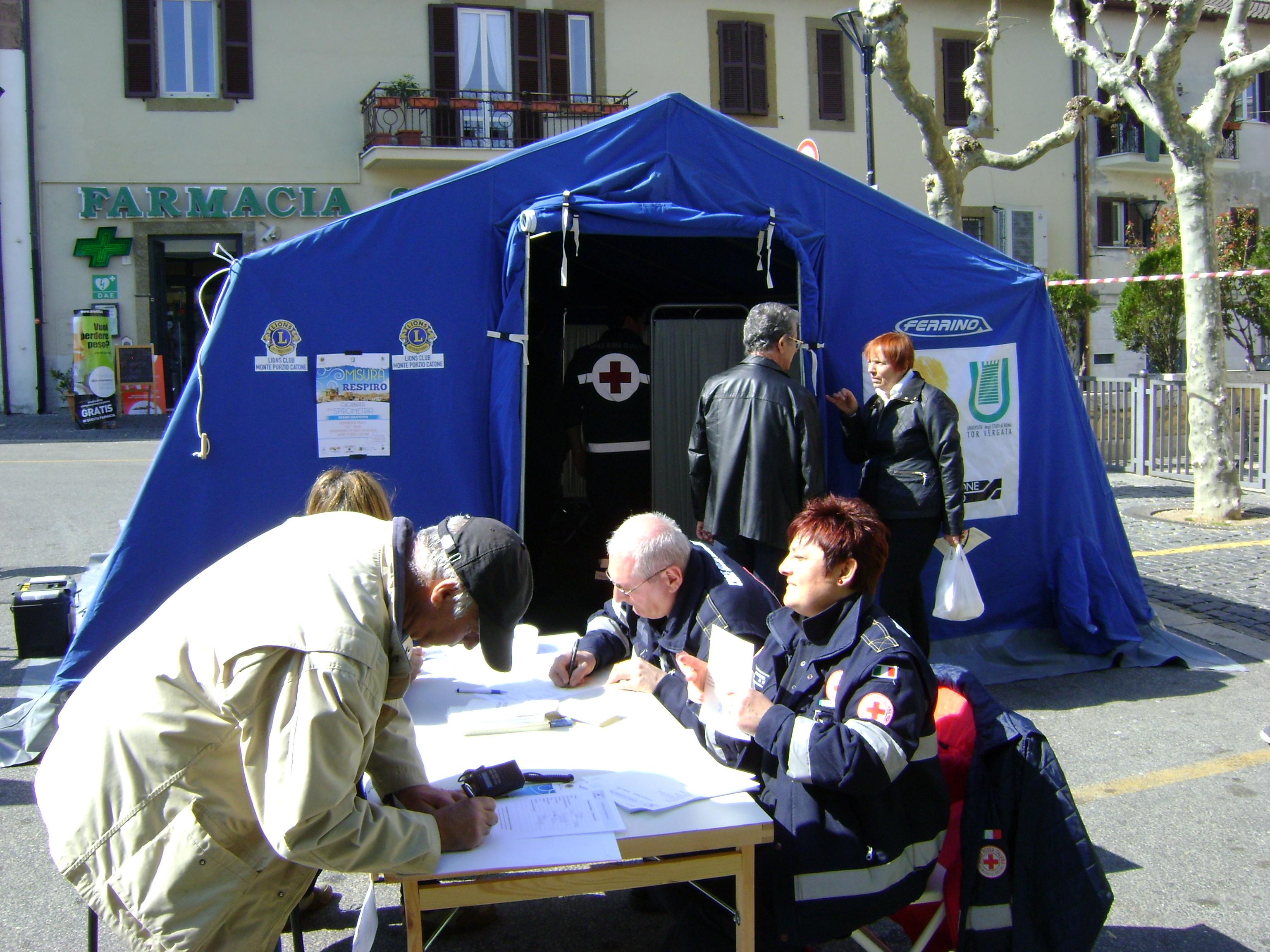 spirometria_ecologica_a_monte_porzio_catone