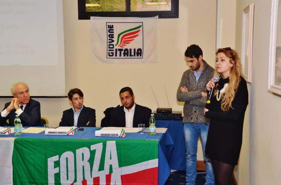 gi_frascati_evento_foibe_roma